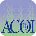 ACOI - Med icon