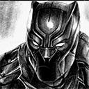 Black Panther 1 - 1920px