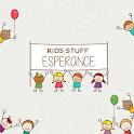Kids Stuff Esperance