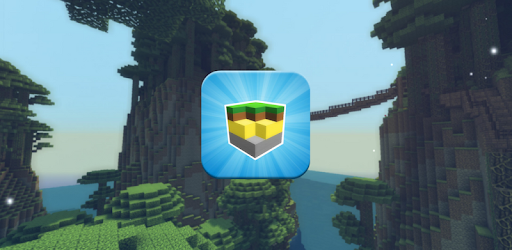 Exploration Lite 3 for PC