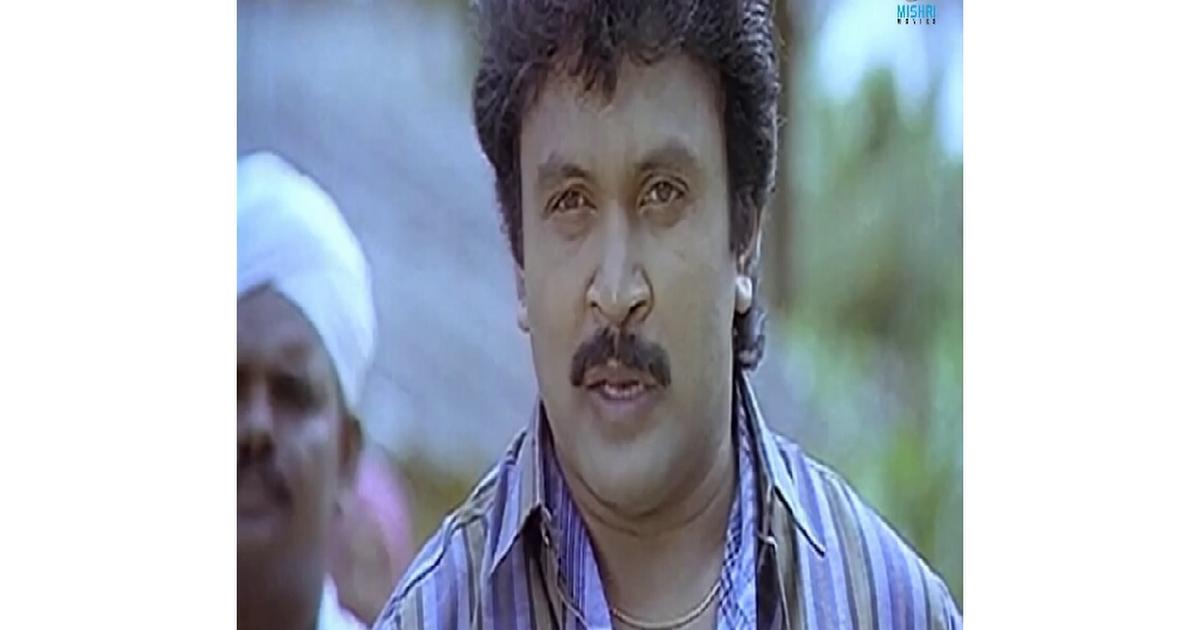 Premam tamil dubbed tamilyogi - lusmociti