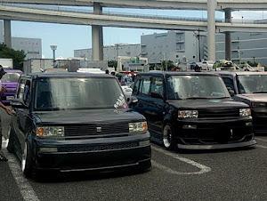 bB  NCP 31のカスタム事例画像 🌴 Style Junkie 🌴 さんの2020年07月27日00:02の投稿