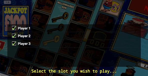 Skagit valley casino