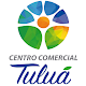 Centro Comercial Tulua for PC-Windows 7,8,10 and Mac