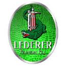 Logo for Lederer