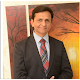 Dr Tiven Marwah - Patient Education Download for PC Windows 10/8/7