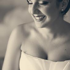 Wedding photographer Gianni Liguori (gianniliguori). Photo of 19.12.2015