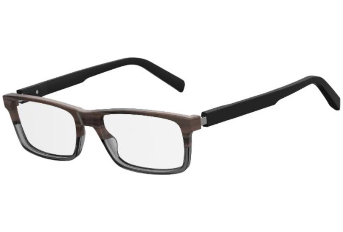 Comprar Monturas Safilo SA 1089 C54 GMV | opti.fashion