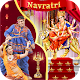 Navratri Photo Editor Frames Download on Windows