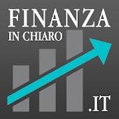 Finanza in Chiaro