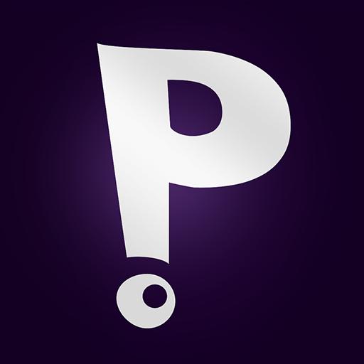 Share GPS Locations PRO avatar image