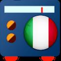 Radio Italia icon