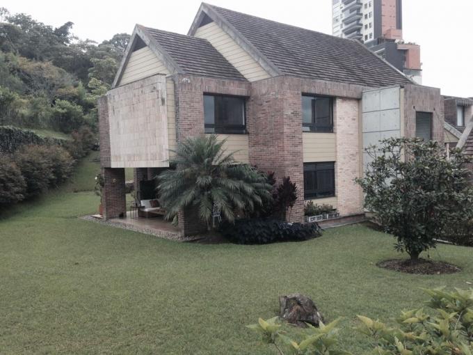 casas en venta poblado 585-22252