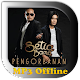 Download Lagu Setia Band Offline Lengkap For PC Windows and Mac