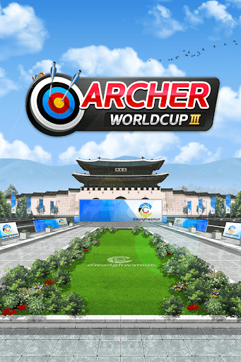 Télécharger ArcheryWorldCup Online apk mod screenshots 5