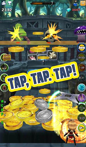 Monster Dozer 1.9.2 screenshots 2