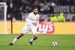 Grote man bij Lyon én in de Ligue 1: Jason Denayer zet opmerkelijke statistieken neer