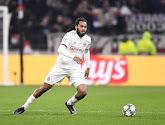 🎥 Rondje Europa: Jason Denayer wint op PSG en springt naar de leidersplaats in Ligue 1, AC Milan vermijdt in blessuretijd eerste nederlaag van het seizoen