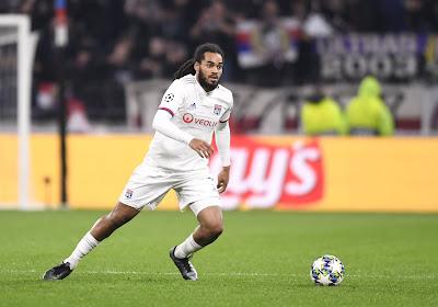 🎥 Ligue 1 : scénario incroyable entre Nice et Lyon