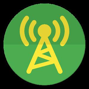 RadioNet Radio Online apk