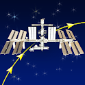 SpaceStationAR icon