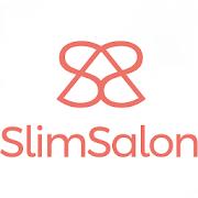 SlimSalon