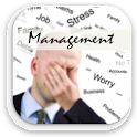 Stress Management Guide icon