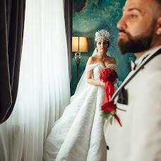 Wedding photographer Oleg Pukh (OlegPuh). Photo of 25.07.2018
