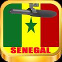 Radio Senegal Gratis icon