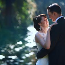 Wedding photographer Juri Rewenko (jrewenko). Photo of 13.04.2015