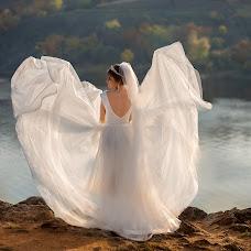 Wedding photographer Sergey Shkryabiy (shkryabiyphoto). Photo of 13.11.2018