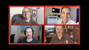 The Untold Tales Of Todd McFarlane Panel thumbnail