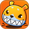 Toy Bounce icon