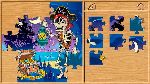 Jigsaw Puzzles for Kids filehippodl screenshot 8