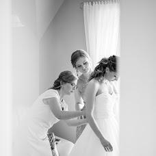 Wedding photographer Kamil Przybył (kamilprzybyl). Photo of 24.08.2016