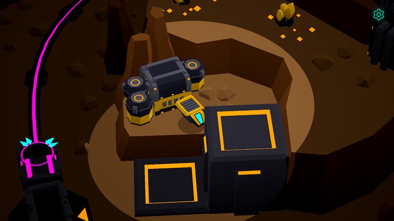 Asterminer Screenshot 13