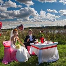 Wedding photographer Stanislav Ignatov (Kasper). Photo of 23.05.2013
