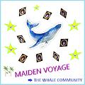 MaidenVoyage