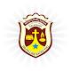 Download Mount Carmel School Balachaur For PC Windows and Mac