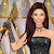 Actress Dress Up - Covet Fashion file APK for Gaming PC/PS3/PS4 Smart TV