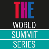 THE World Summit Series App