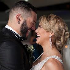 Wedding photographer Jesus Mijares (jesusmijares). Photo of 27.10.2015
