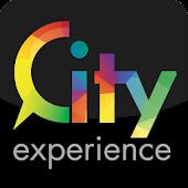 El Salvador City Experience