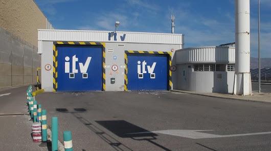 En Junio llega la nueva normativa de las ITV