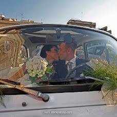 Wedding photographer Enrico Strati (enricoesse). Photo of 21.07.2015