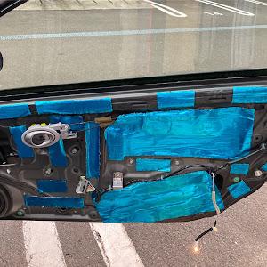 CR-Z ZF1のカスタム事例画像 たーふさんの2020年09月24日22:48の投稿