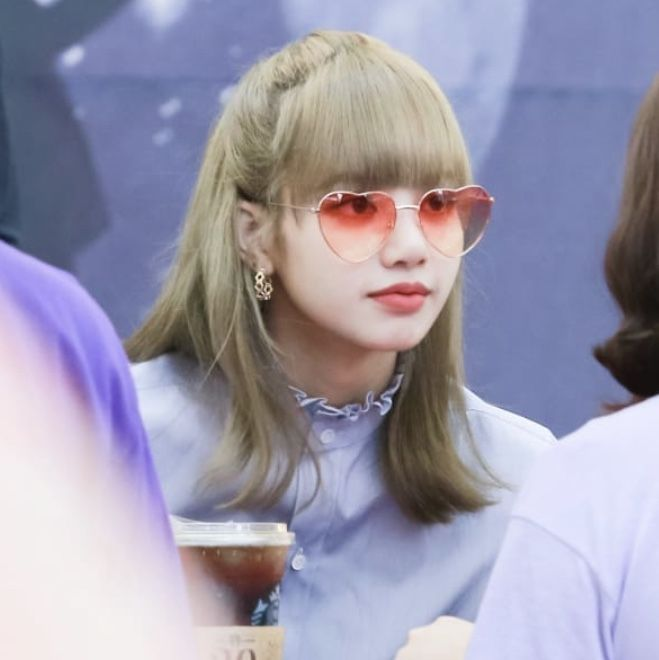 lisa glasses 26
