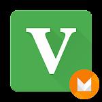 Vinewoodlop CM13 CM12 Theme v5.7.0