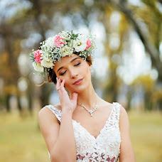 Wedding photographer Andrey Tatarashvili (LuckyAndria). Photo of 19.11.2018