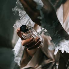 Свадебный фотограф Евгений Рубанов (Rubanov). Фотография от 07.04.2017